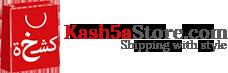 Online Store Kuwait Kash5astore